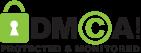 DMCA_logo
