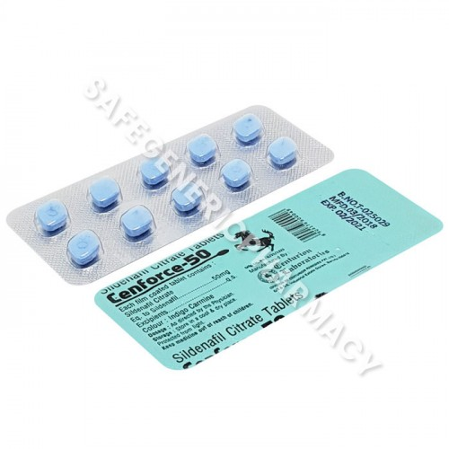 cenforce 50mg