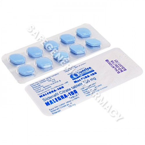 Cheap Viagra Online Delivery days