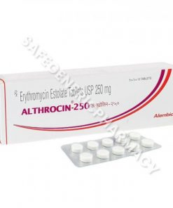 ALTHROCIN-250
