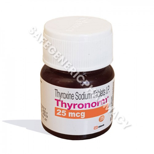Thyronorm Buy Online Sgp