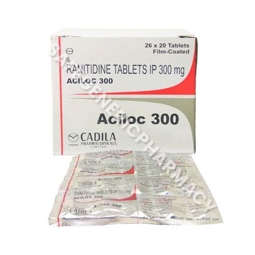aciloc-300