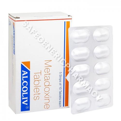 alcoliv-3