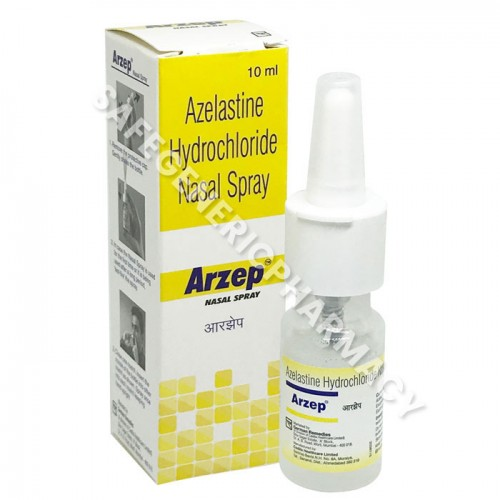 arzep-nasal-spray