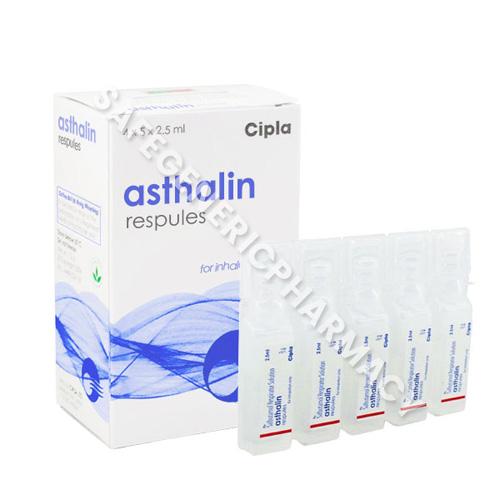 asthalinrespules2.5mg