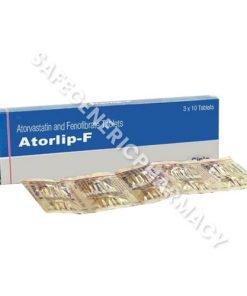 atorlip-f