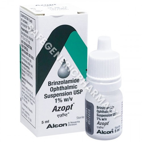 azopt-eye-drop