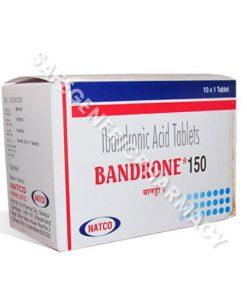 bandrone-150