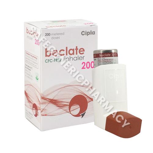 beclate-inhaler-200