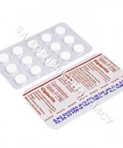 ciplactin-4mg
