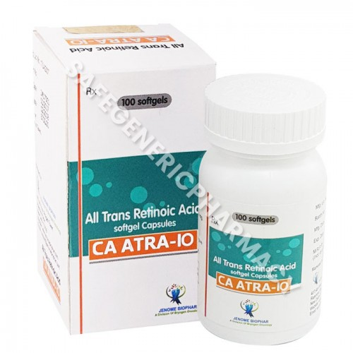 ct-atra-10mg