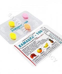 kamagra chew 100mg