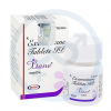 Xtane 25mg - Buy Xtane 25mg ( Exemestane ) Online in USA