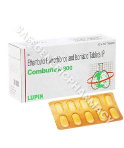 Combunex