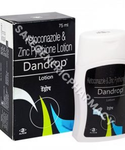 Dandrop-lotion-75ml