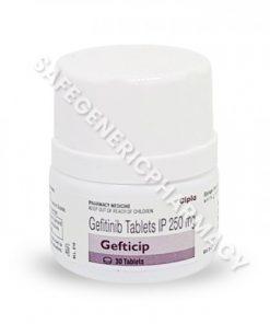 Gefticip 250