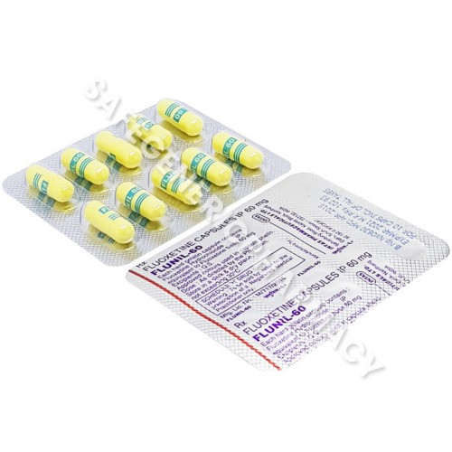 flunil 60mg