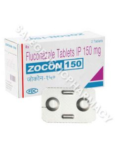 ZOCON 150mg