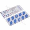 Sildamax 100 mg