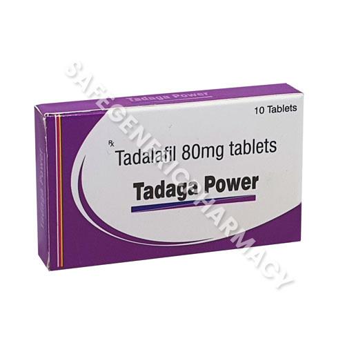 tadaga_power_80mg