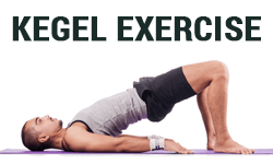 Are there any exercises for erectile dysfunction? 1